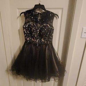 let's Fashion
